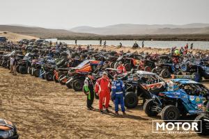 morocco desert challenge 2019156