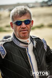 morocco desert challenge 2019160