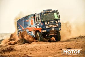 morocco desert challenge 2019163