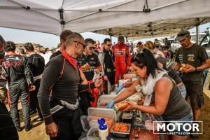 morocco desert challenge 2019165