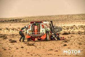 morocco desert challenge 2019166
