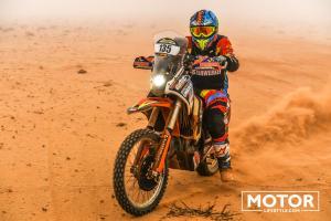 morocco desert challenge 2019168