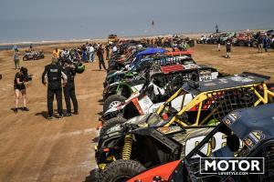 morocco desert challenge 2019170