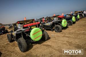morocco desert challenge 2019173