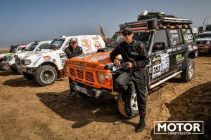 morocco desert challenge 2019174