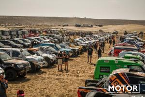 morocco desert challenge 2019176