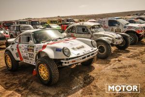 morocco desert challenge 2019179
