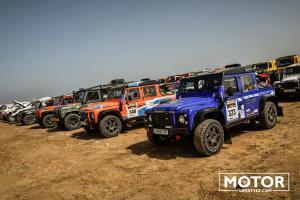 morocco desert challenge 2019181