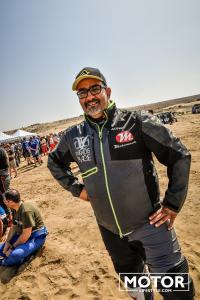 morocco desert challenge 2019183
