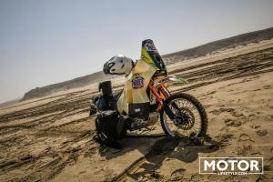 morocco desert challenge 2019187