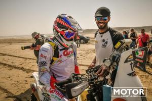 morocco desert challenge 2019188