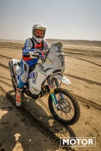 morocco desert challenge 2019189