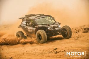 morocco desert challenge 2019192