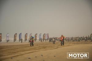 morocco desert challenge 2019197