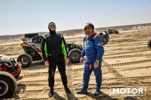 morocco desert challenge 2019199