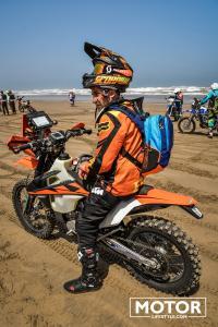 morocco desert challenge 2019200