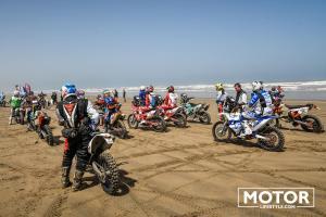 morocco desert challenge 2019202
