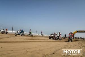 morocco desert challenge 2019204
