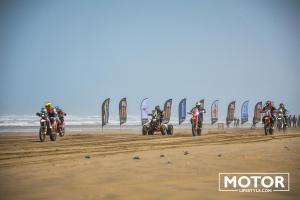 morocco desert challenge 2019205