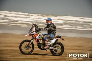 morocco desert challenge 2019206
