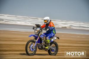 morocco desert challenge 2019207