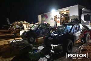 morocco desert challenge 2019213