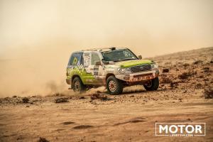 morocco desert challenge 2019214