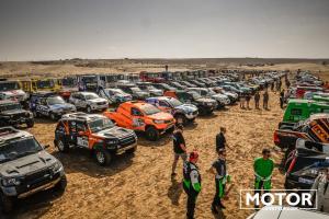 morocco desert challenge 2019225