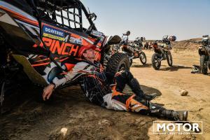 morocco desert challenge 2019226