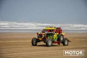 morocco desert challenge 2019231