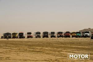 morocco desert challenge 2019232