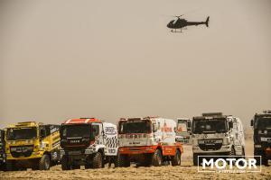 morocco desert challenge 2019233