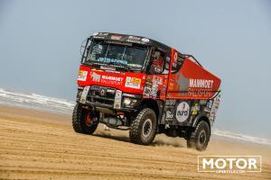 morocco desert challenge 2019237