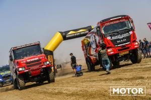 morocco desert challenge 2019238