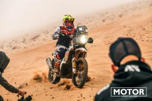 morocco desert challenge 2019239