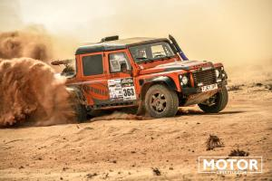 morocco desert challenge 2019241