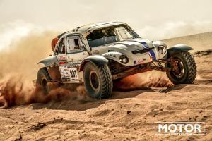 morocco desert challenge 2019242