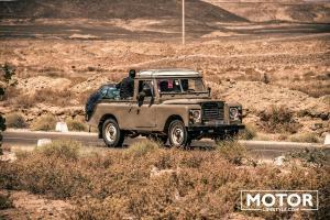 morocco desert challenge 2019244
