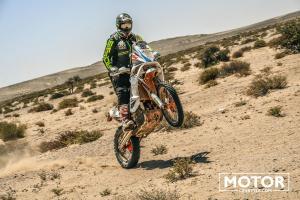morocco desert challenge 2019246