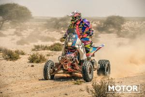 morocco desert challenge 2019248