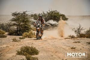 morocco desert challenge 2019249
