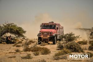 morocco desert challenge 2019251