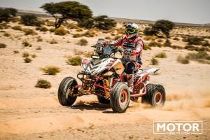 morocco desert challenge 2019253