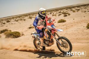 morocco desert challenge 2019254