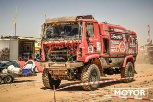 morocco desert challenge 2019256