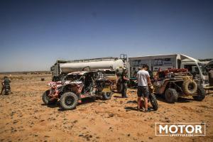 morocco desert challenge 2019259