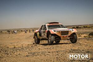 morocco desert challenge 2019260