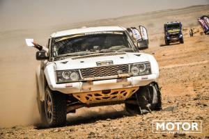 morocco desert challenge 2019261