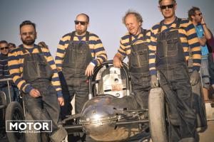 normandy beach race003