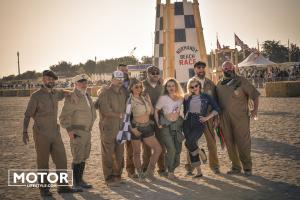 normandy beach race004